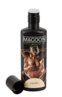 MAGOON VANILJA